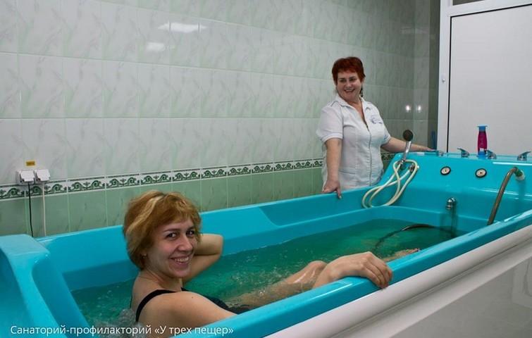 Санатории Урала Похудеть. Специальная лечебная программа «Лишний вес — не для меня»