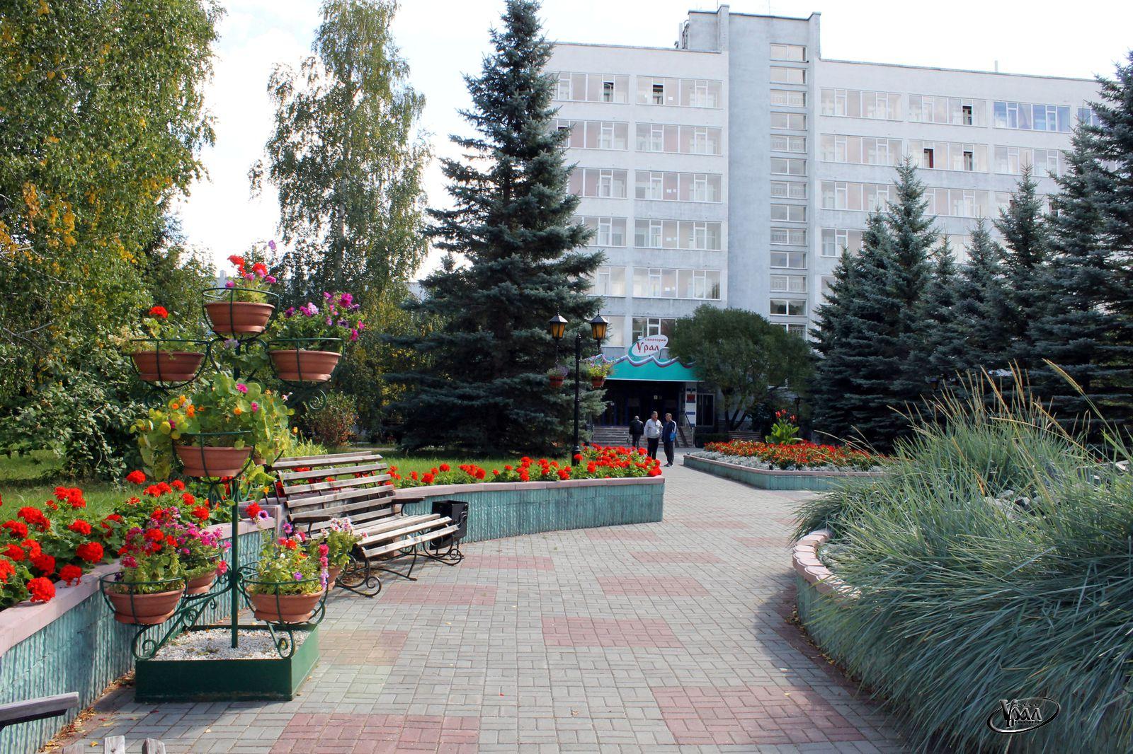 урал россия челябинская область увельский район село хомутинино
