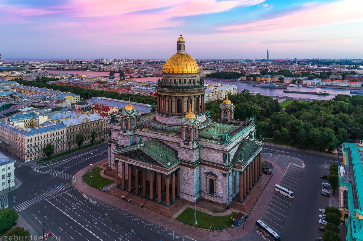 Картинки исаакиевского собора в санкт-петербурге